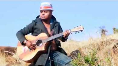 Mthandeni – Bangabaza Amandla Ami + Video