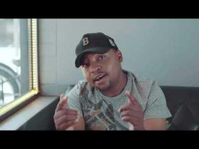 Thokozani Langa – Imnandi Lengoma + Video