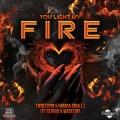 TwinzSpin & Hamba Smallz – Fire ft. Sergio Jansen & Waseem Fredericks