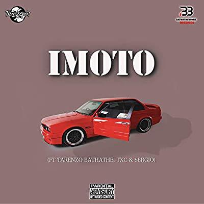 TwinzSpin & Hamba Smallz – Imoto ft. Tarenzo Bathathe, TxC & Sergio + Video
