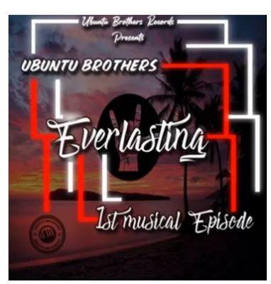 Ubuntu Brothers – Letter To Pablo