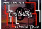 Ubuntu Brothers – Six Minutes