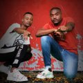Afro Brotherz – Be A Dreamer