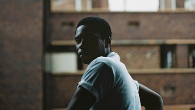 Bongeziwe Mabandla – Bambelela Kum