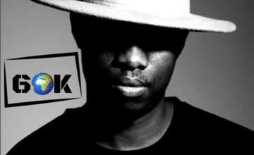 Caiiro – 60K Appreciation Mix