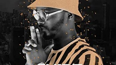 DJ Active – Swipe ft. Biblos, Besta NoMahaizel & Kheso