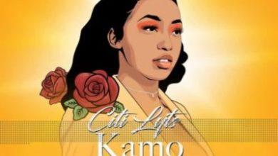 DJ Citi Lyts – Kamo Mphela ft. Moxx & Treez Ty10