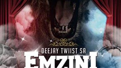 DJ Twiist x UBiza Wethu – Emzini Wodumo