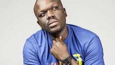 Dosline – Asambe Syolala ft. Tee M Bee