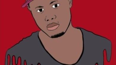 Existing Boyz x Dj Jeje x IRohn Dwgs – Cape To Durban
