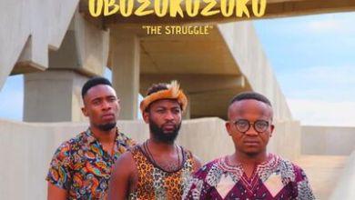 Future Majesties – Ubuzukuzuku ft. Bafo