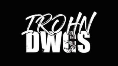 IRohn Dwgs – Izono Zetheku