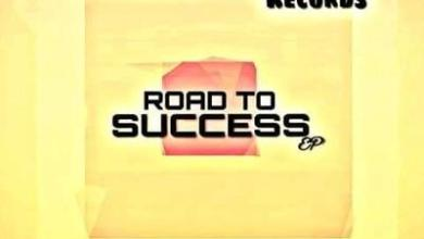Iyenyuka Records – 28 March (HBD Mr Shona)