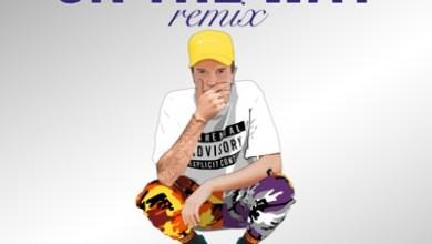 Joss Austin – On the Way (Remix) ft. Gemini Major, Nadia Nakai & Beast