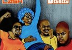 Jovislash – Ntombazane ft. Seedmo