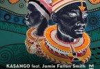 Kasango – One Night (FKA Mash Glitch Dub)