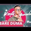 King Monada – Bare Duma