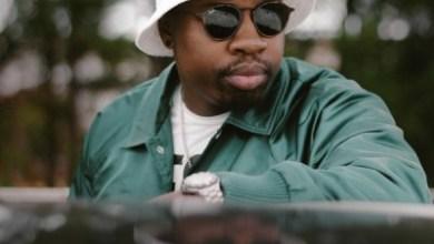 Mr JazziQ & JazziDisciples – Askies ft. Josiah De Disciple, FakeLove, Moonchild Sanelly & MDU aka TRP