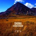 Shona SA – Chimanimani (Original Mix)