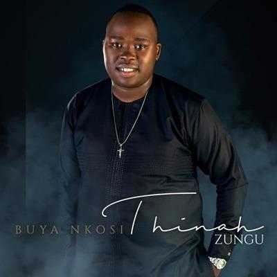 Thinah Zungu – Angene Nam Amazulu