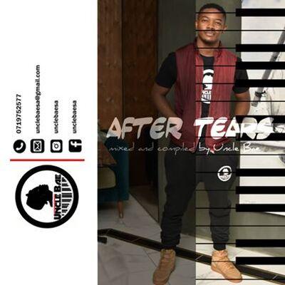 Uncle Bae – After Tears (Mixtape)