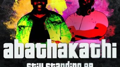 Abathakathi – Sukuma