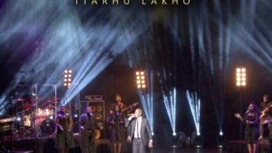 Betusile – Itarhu Lakho + Video