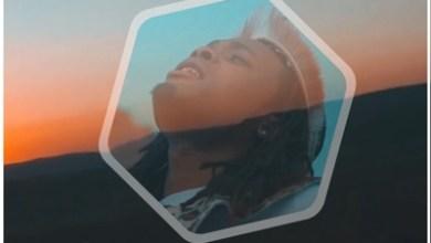 Coleman – Ntab'ezikude (Remix) ft. Donald