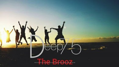 Deep75 – The Brooz (Main Mix)