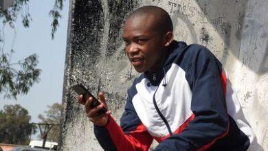 DJ Ayzoman – Gononda