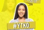 DJ Candii – YTKO Mix (1 April 2020)
