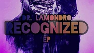 Dr Lamondro – Hyper ft. Music Fellas