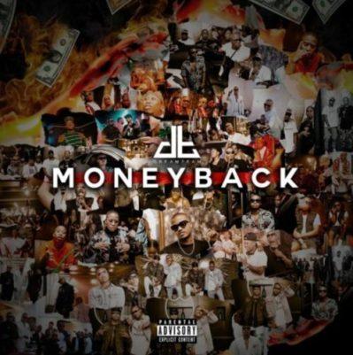 DreamTeam – Money Back