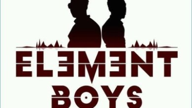 Element Boyz & BW Productions – Pressure