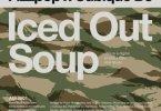 Fizzpop & Cubique DJ – Iced Out Soup
