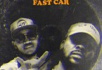 Haem-O – Fast Car ft. KnifeBeatz