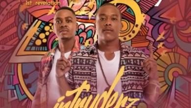 Intruderz SA – Kophela Imali ft. Tee R