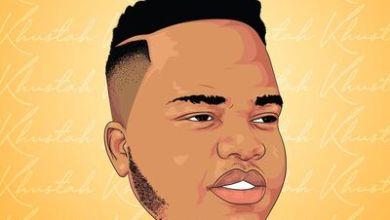 King Khustah & Wadlala Artman – Mfaz'kamjita ft. Boi Luu