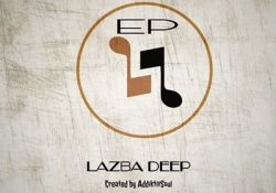 Lazba Deep – Islamic Prayer (Guitar Mix)