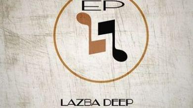 Lazba Deep – My Piano (Soulified Mix)
