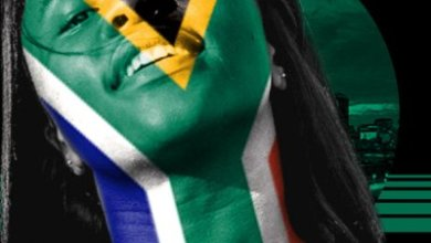 Lilly Randa & HyperSOUL-X – Freedom