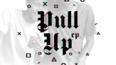 MDU aka TRP & Bongza – Pull Up EP Mix 1