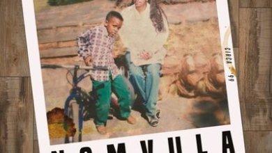 ShabZi Madallion – Bro ft. BigStar Johnson