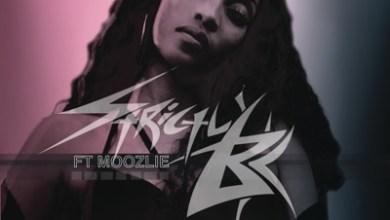 Strictly BK – Wakho ft. Moozlie