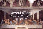 Sweet 6Teen – 16 Valve (Main Vocal Spin)