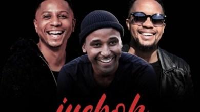 The Nameless Band & DJ Chase – Iyeboh