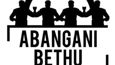 Abangani Bethu CPT – Ekse Chustar