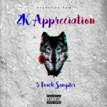 Assertive Fam – 2K Appreciation Sampler (5-tracks)