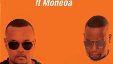 Augmented Soul & Moneoa – Win My Soul