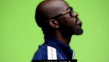 Black Coffee – Home Brewed 005 (Live Mix)